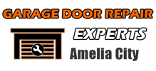 Garage Door Repair Amelia City